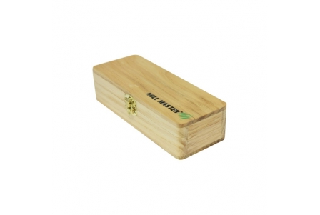 Roll Master Box - Small