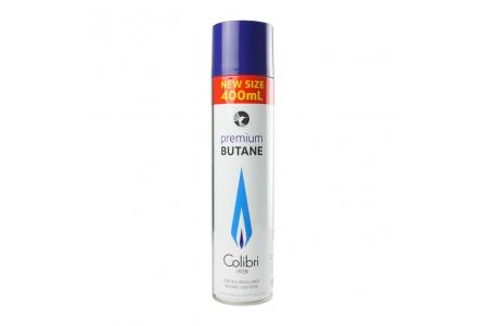 Gas Colibri - 400ml