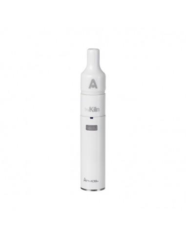 Original Atmos Kiln Kit - White