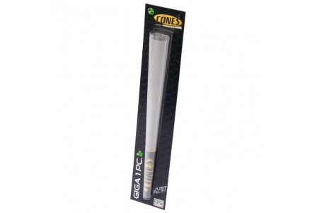 CONES Blister Giga 280mm 1pc (display of 50)