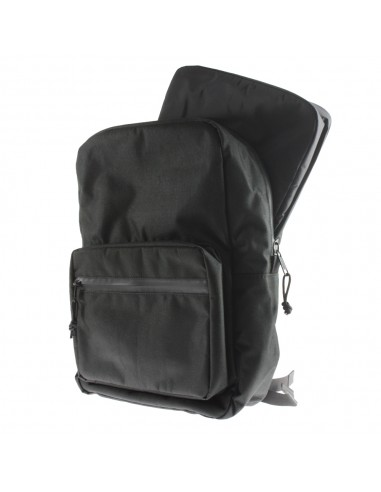 The BackPack (Black)