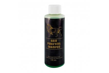 Magnum Deep Root Shampoo 4oz