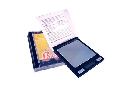 Mini CD 100g x 0.01g