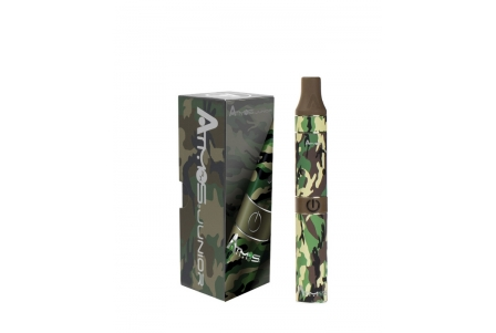 Original Atmos Junior Kit Camo