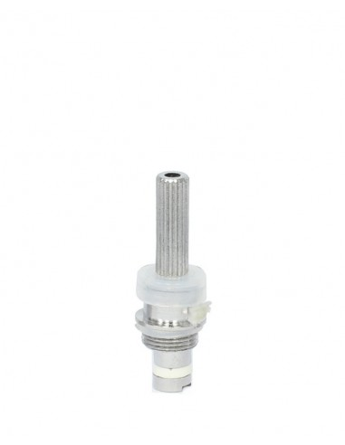 Original Atmos Pro T Mega / V2 Atomizer Invert Replacement