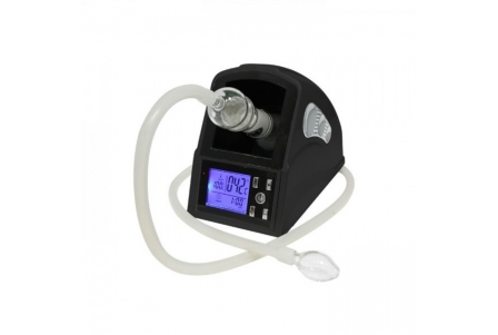 Vaporizer 350 Digital - Black