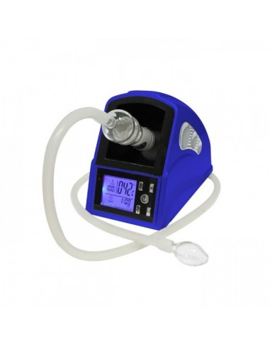 Vaporizer 350 Digital - Blue