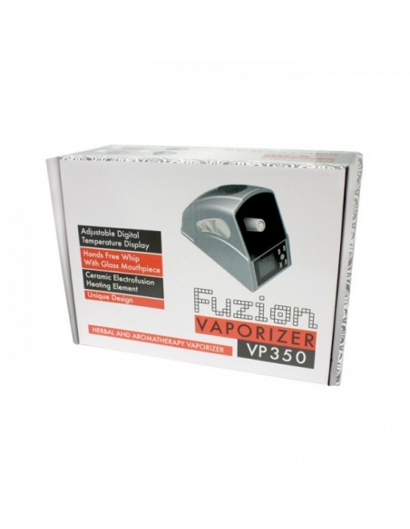 Vaporizer 350 - Digital