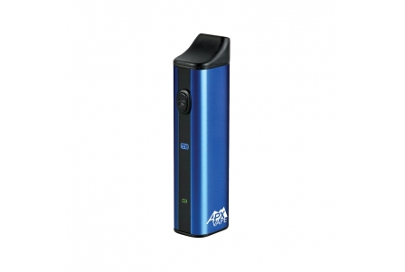 Pulsar APX Vape (II) Kit - Blue