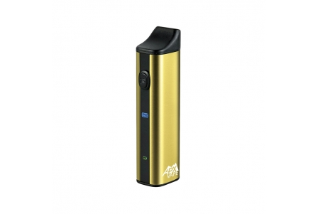 Pulsar APX Vape (II) Kit - Gold