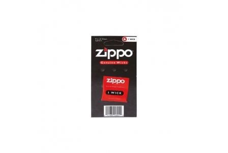 ZIPPO Wick Card x 1 Wick