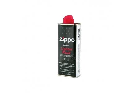 ZIPPO Lighter Fluid x Unit