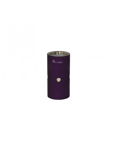 Original Atmos Junior Heating Chamber Purple