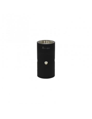 Original Atmos Junior Heating Chamber Black