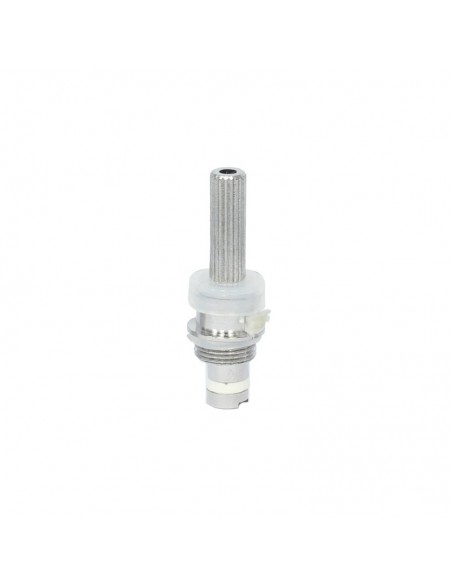 Original Atmos Pro T Mega Replacement Atomizer (Pack of 5)