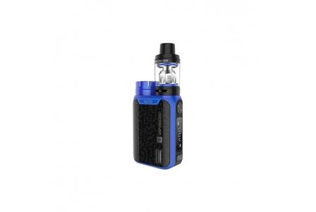 VAPORESSO SWAG Kit 2ml - Blue