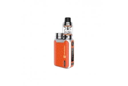 VAPORESSO SWAG Kit 2ml - Orange