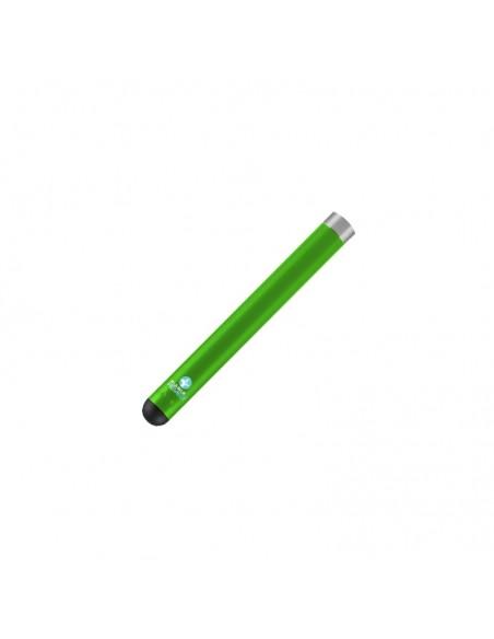 Pulsar ReMEDi Replacement Battery 280mAh - Green