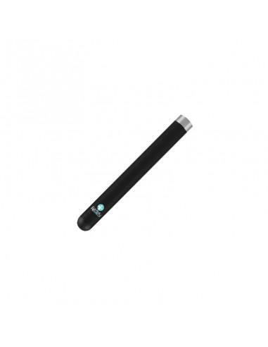PulsarReMEDi Replacement Battery 280mAh - Black