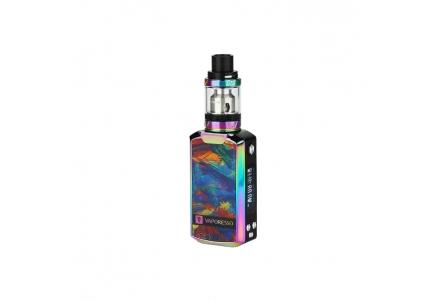 VAPORESSO Veco Tarot Nano 80W - Rainbow