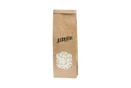 JILTER Filters Bulk - Bio Bag of 1000