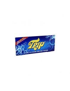 TRIP 2 KS Clear - Display of 24 Booklets