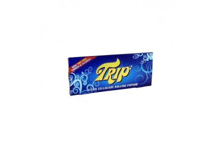 TRIP 2 KS Transparente - Display con 24 Librillos