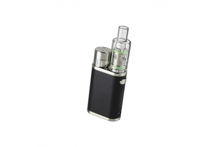 Grindhouse Vector Wax Vaporizer Kit - 2200mAh