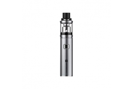 VAPORESSO Veco One 1500mAh - Stainless Steel