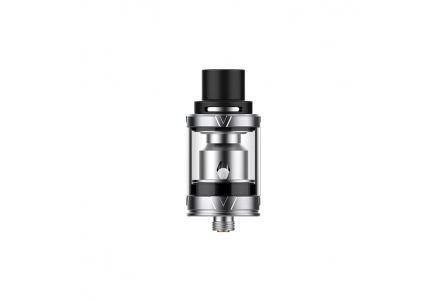 VAPORESSO Veco Tank - Stainless Steel