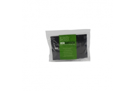 RH Stayfresh RH58% - 4 grams - Pack of 12