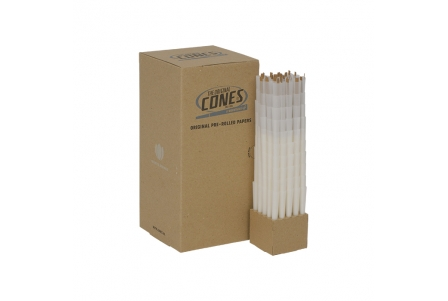 CONES Bulk (1000 pcs of 109mm)