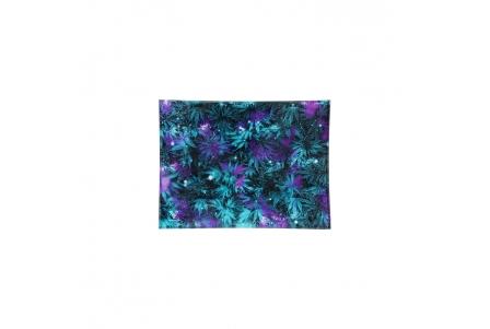 Bandeja de Vidrio para Liar - W Galaxy - P 16x12cm