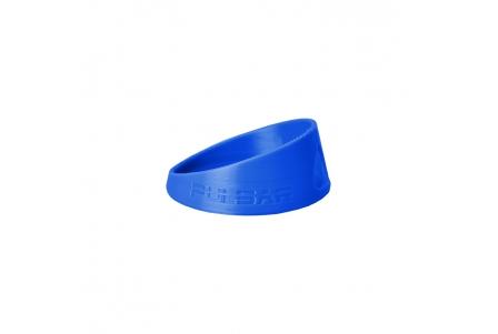 The Pulsar RöK - Protective Flexible Base - Blue