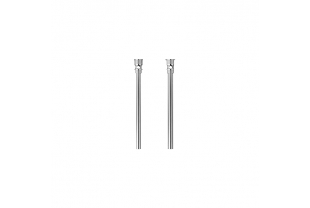 The Pulsar RöK - Air Path Tube Replacement - Pack of 2