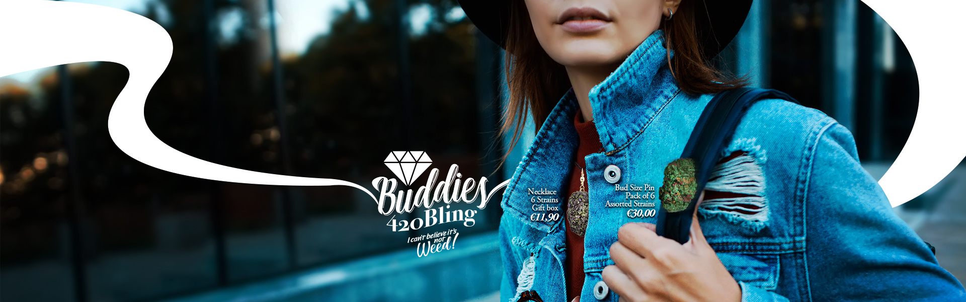 Buddies-420-Bling-EN
