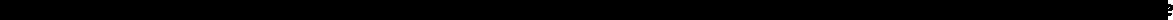 GIGI-ENinfo
