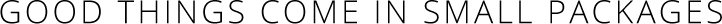 GIGI-ENtitle