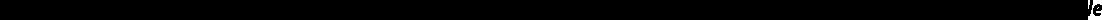 GIGI-ESinfo