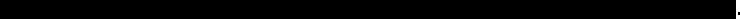 GIGI-ESsubtitle