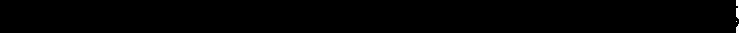 GIGI-EStitle
