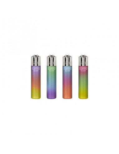 Clipper Micro - Triple Gradient -...