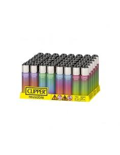 Clipper Micro - Triple...