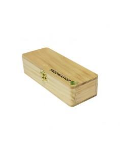 Weed Master Box - Small