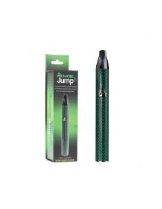 Original Atmos Jump Kit -...