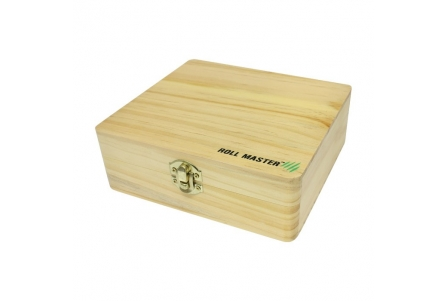Roll Master Box - Large