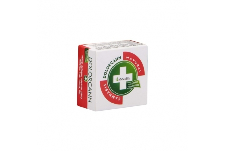 MM Annabis Dolorcann BIO 15ml