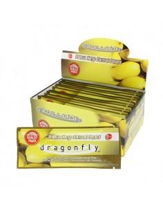 MM Dragonfly Regular Size...