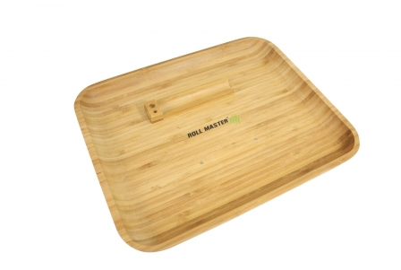 Roll Master Rolling Tray M