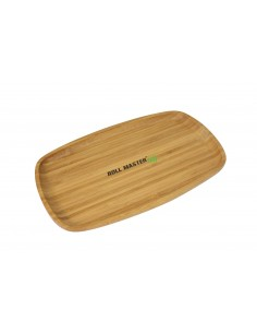 Roll Master Rolling Tray without Box 28x16,8x2cm